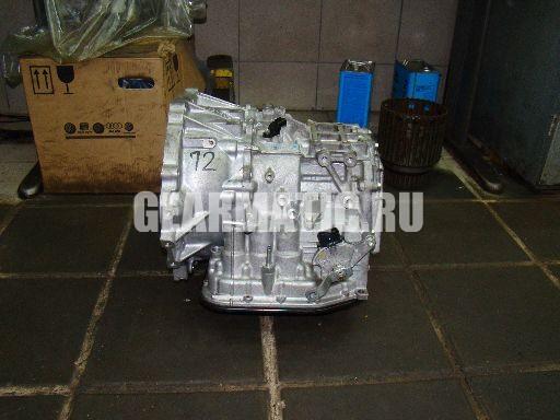 U341E Avensis в сборе