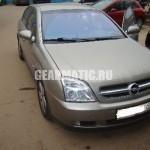 Opel Vectra B 2.2 2004 AW55-51SN