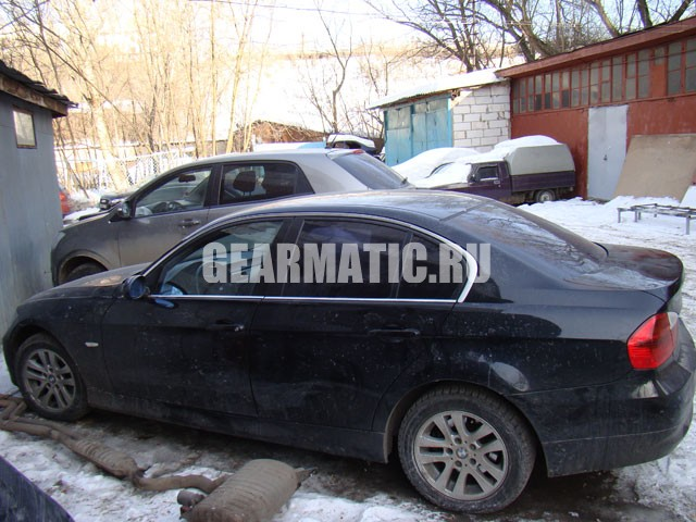 BMW_320i_E90_2007_6L45
