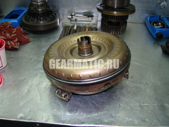 GL450_gidrotransformator