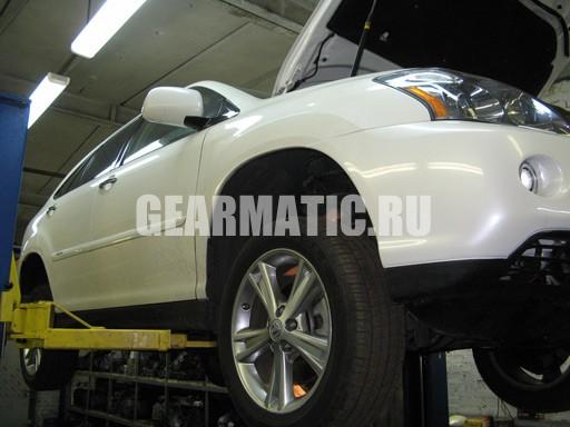 Lexus_rx400h_1